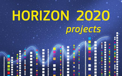 European Commission - Horizon2020